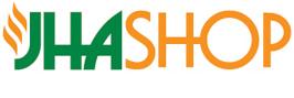 JHA Equipamentos para Gastronomia e Supermercados