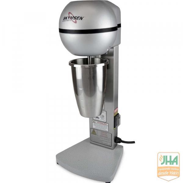 Batedor-de-Milk-Shake-Skymsen-BMS-N-com-Copo-em-Inox-2