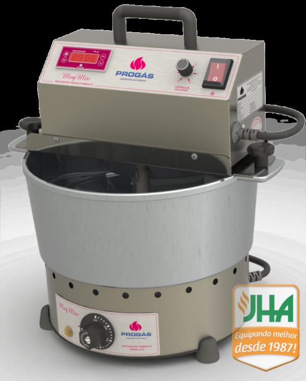 misturador-de-doces-eletrico-mogmix-prmog-07e-progas-1
