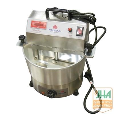 misturador-de-doces-eletrico-mogmix-prmog-07e-progas-2
