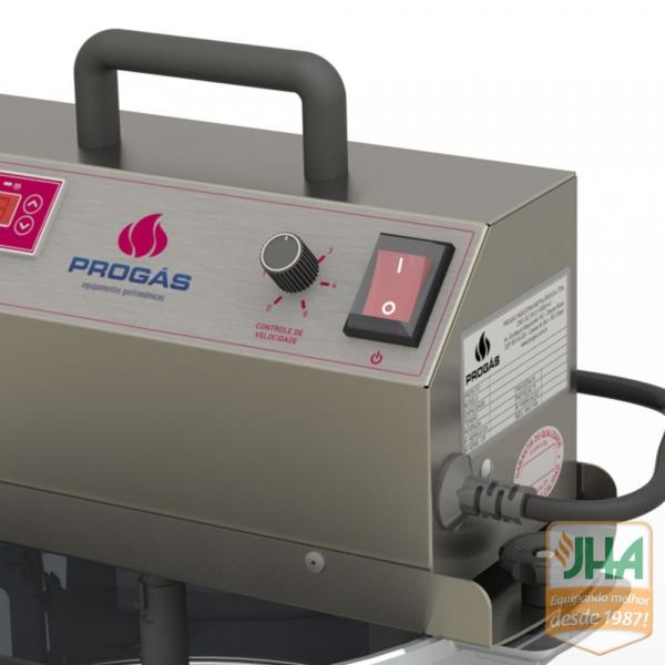 misturador-de-doces-eletrico-mogmix-prmog-07e-progas-3