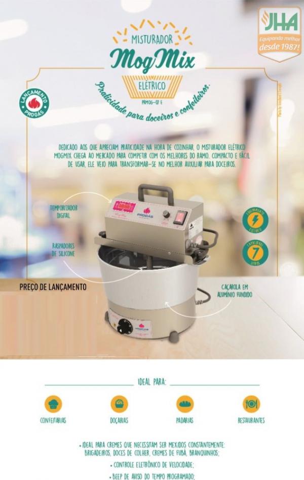misturador-de-doces-eletrico-mogmix-prmog-07e-progas-5