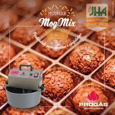 misturador-progas-mogmix-prmog-07-4