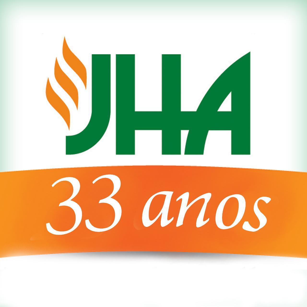 Conheça a JHA Equipamentos
