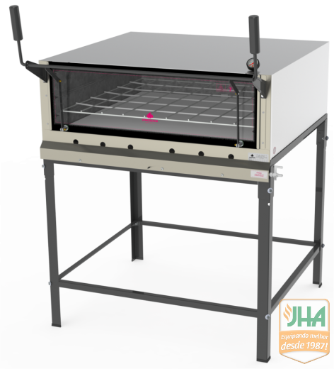 forno-refratario-prp-900-progas-jha-1