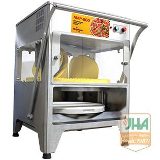 A máquina ideal para aumentar a rentabilidade do seu negócio!