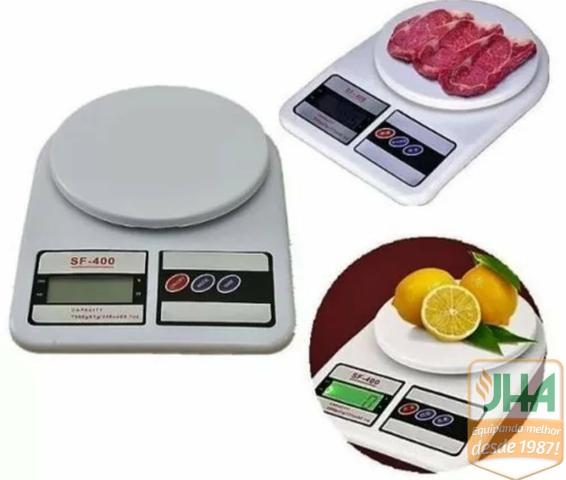 Balança-Digital-para-Cozinha-Alta-Precisão-10Kg-SF-400-FUY2354
