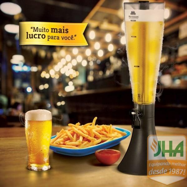Torre-de-chopp-marc-beer-3,5l-tulipa-marchesoni-mb2350-jha1
