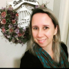 Miriam Ferraz – Joinville/SC